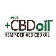 HHW - brand logos - Plus +CBD Oil.jpg