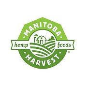 HHW - brand logos - Manitoba Harvest.jpg