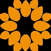 logo_arbresacre.png