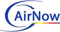 airnow-logo-250x133.jpg