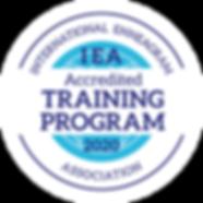 IEA-Accreditation-Mark-2020-Training-Pro