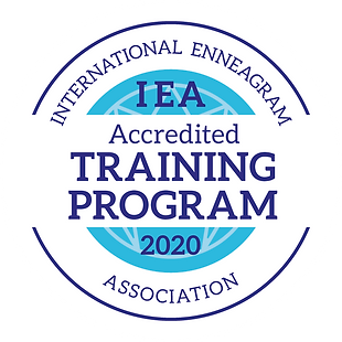 IEA-Accreditation-Mark-2020-Training-Pro