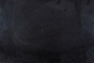 photodune-13698260-chalkboard-background