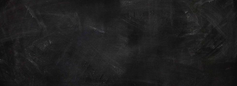 chalk-paralax-1024x373.jpeg