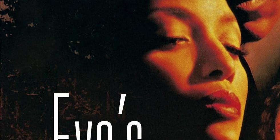 Black Movie Night   Eve's Bayou
