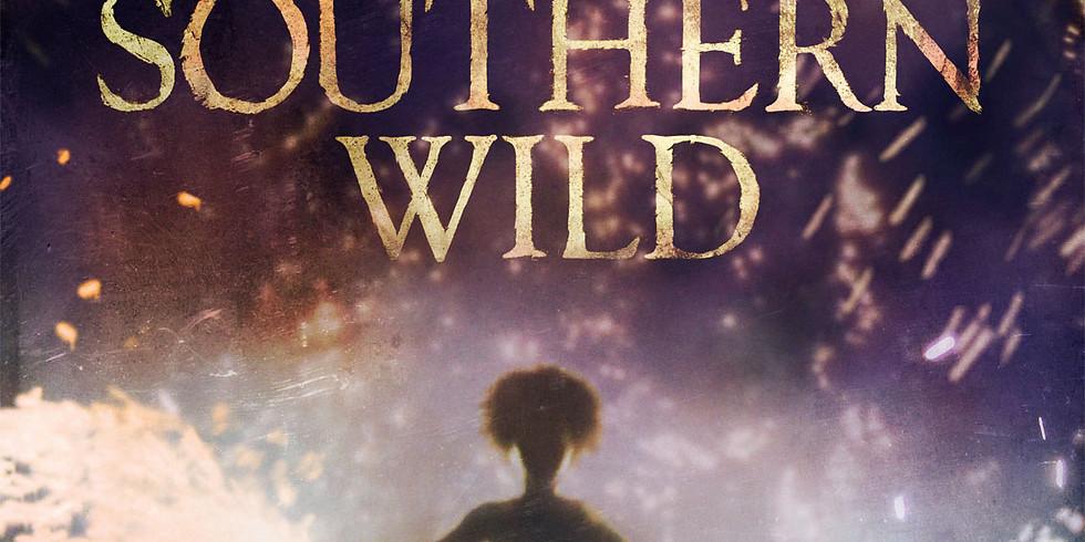 Black Movie Night | Beast Of The Southern Wild