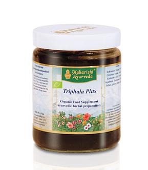 MA 505, 250 g, Triphala – gyümölcsöket tartalmazó étrendkieg. tabl.