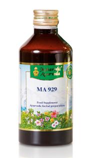MA 929, Ízületi Olajozó gyógynövény olaj, (Joint Soothe II/Ayurflex), 100 ML