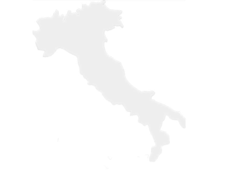 Italian boot.png