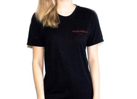 Marinelli Brothers T-Shirt