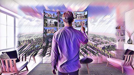 VR Real Estate.JPEG