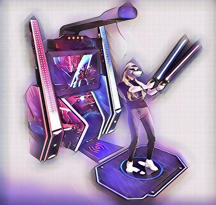 VR Arcade.JPEG
