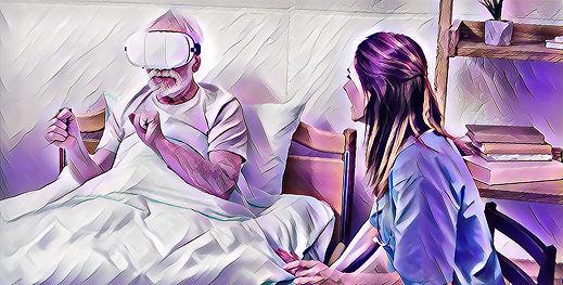 VR Rehab.JPG