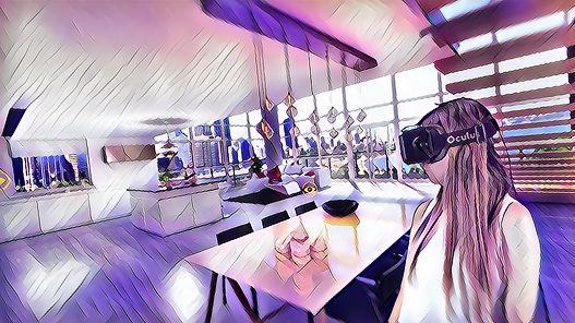 VR Real estate 3.JPEG