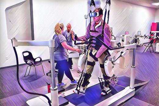 VR Rehab 3.JPG