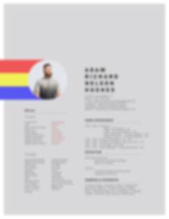 AdamHughes-Resume-01.jpg