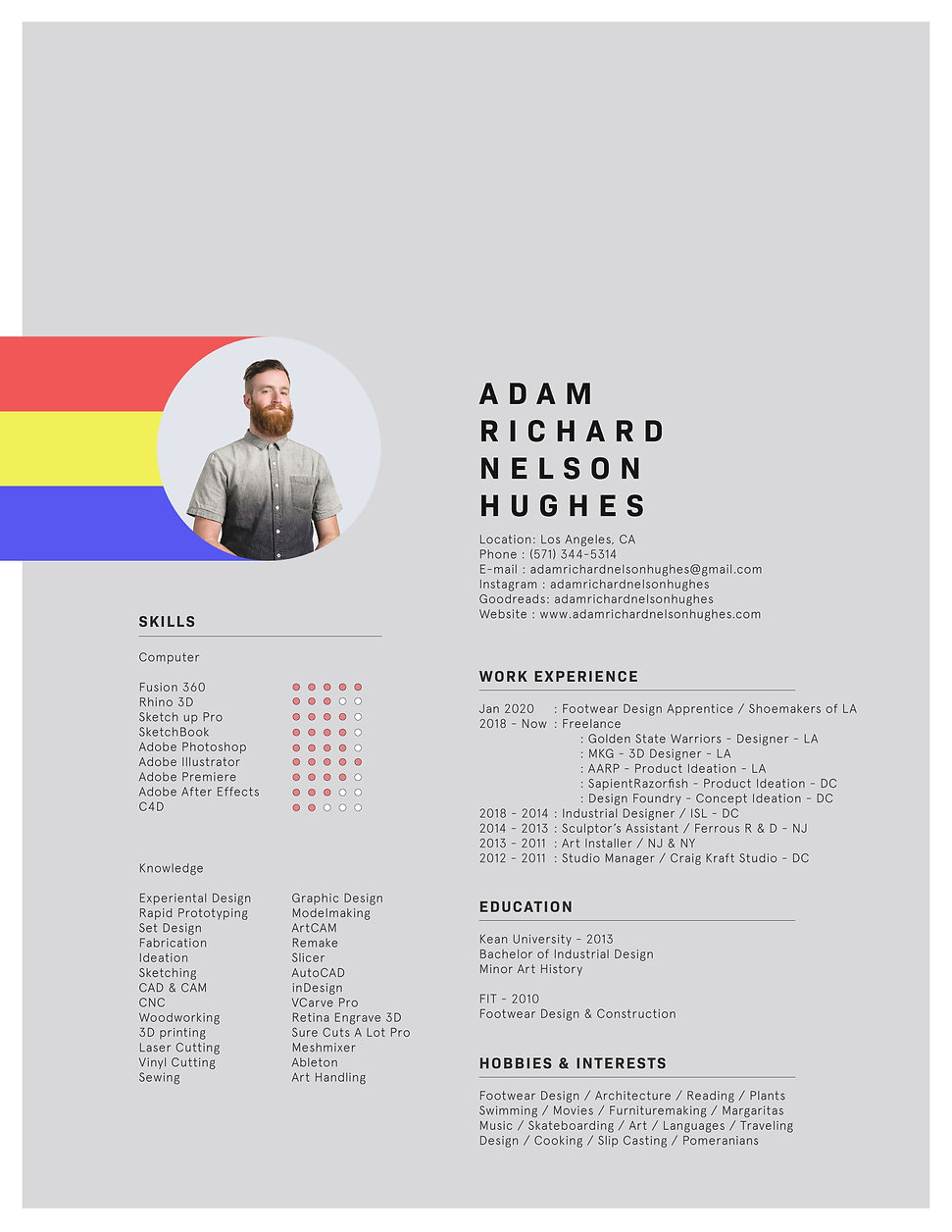 AdamHughes-Resume.jpg