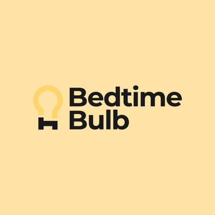 Bedtime Bulb