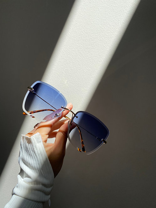 CLIO SUNGLASSES