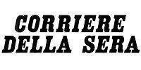 media-Corriere-della-Sera-logo.jpg