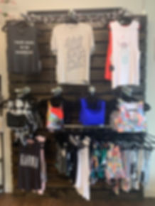 ShopWall.jpg