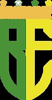 Ballers-Elite-Logo-RGB-Full-Colour-Star-