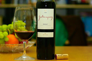 priorat wine.jpg