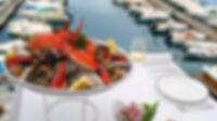 sa-marinada-lobster-sant-feliu-guixols.j