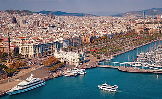 Barcelona-view-from-sea.jpg