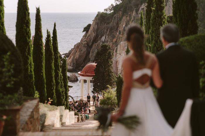 barcelona-wedding