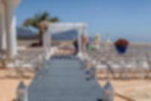 wedding-villas-tenerife.jpg