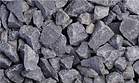 Crushed Gravel.png