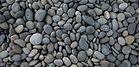 river-rock-1200x575.jpg