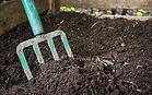 how-to-buy-bulk-mulch-step-3.jpg