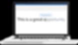 ProLanding_Laptop2020_v1.png