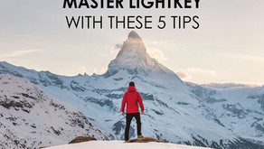 Master Lightkey with these 5 Tips & Keyboard Shortcuts