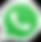 WhatsAppWeb_edited.png