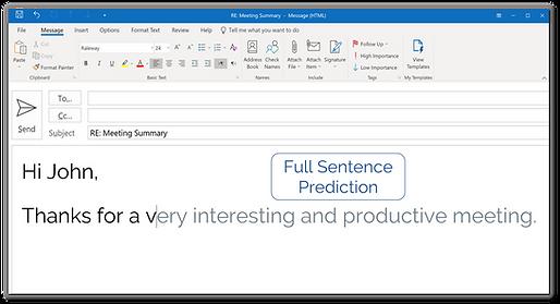 Computer Sinhala Typing