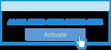 ActivateWindow.png