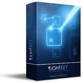 Lightkey Box Only - v2.jpg