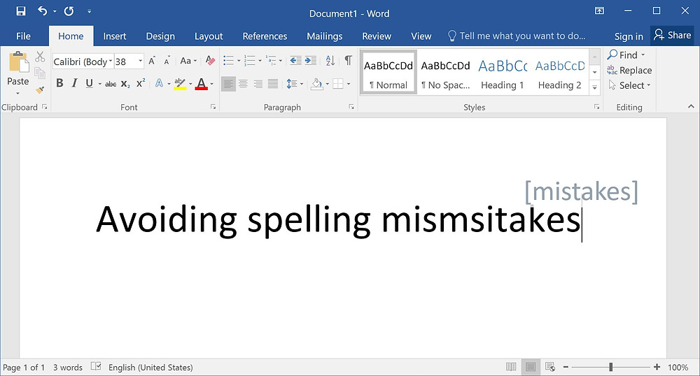 Master Lightkey with these 5 Tips & Keyboard Shortcuts - Lightkey is a free predictive typing / text prediction / auto-complete / word prediction / spelling correction desktop application for Word, Outlook, PowerPoint, Gmail, WhatsApp Web and more in Microsoft Windows, supporting more than 80 prediction languages