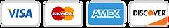 Payment_MethodsLogos.png