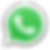 Predictive Text in WhatsApp Web