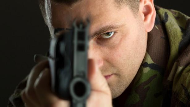 Marijuana more dangerous than assault weapons www.cannanews.buzz