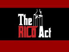 Cannabis Companies Using RICO Lawsuits Against Unlicensed Dispensaries