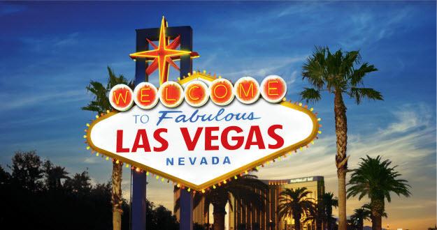 Las Vegas Marijuana,