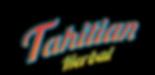 Tahitian Logo NO GIRL.png