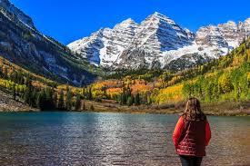 Here's Where Colorado Spends Its Pot Tax Revenue