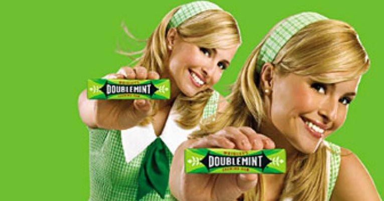 Wrigley Gum Billionaire Chews Up Marijuana Investment