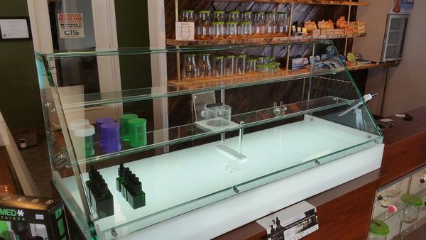 What is CBD, and why it was seized from Alaska marijuana shops?